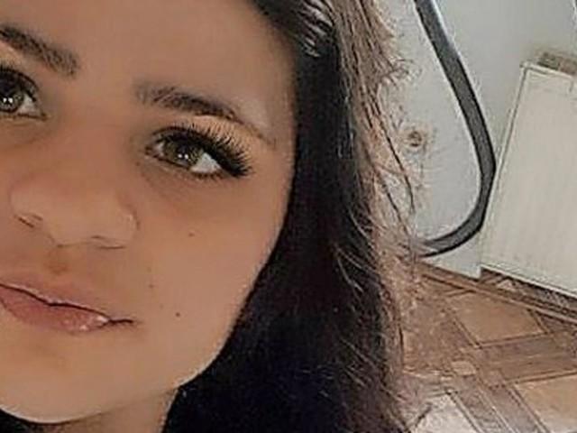 Weitere vermisste Schülerin: 15-jährige Katharina seit 35 Tagen verschwunden