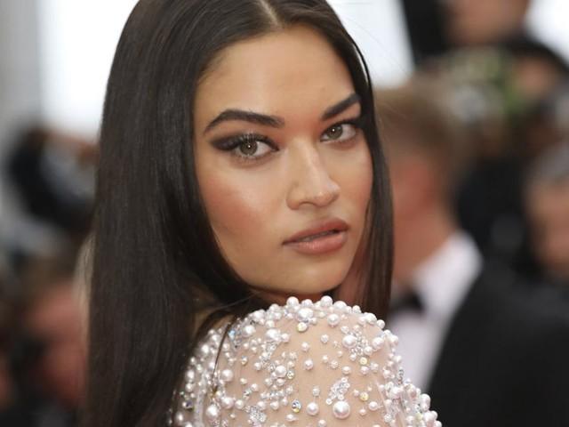 Plauderte ein Topmodel das Ende der Victoria's Secret Show aus?