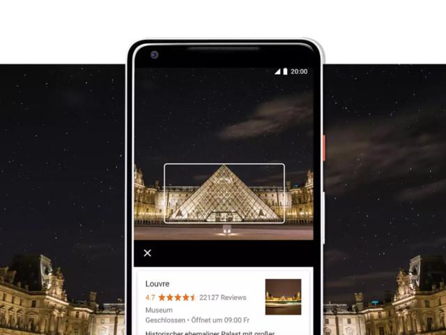 Hands-on |Google Pixel 2 und Pixel 2 XL im Praxis-Test