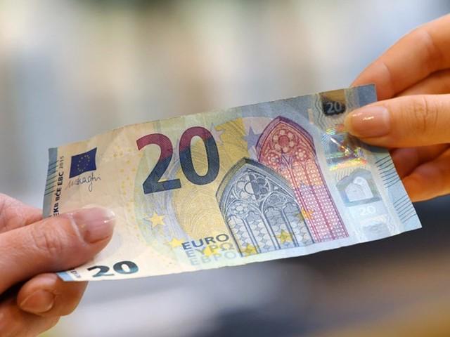 Für & Wider: Sollen Barzahlungen EU-weit beschränkt werden?