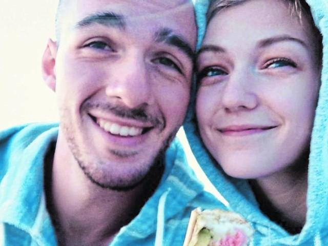 Getötete Gabrielle Petito: Haftbefehl gegen Verlobten