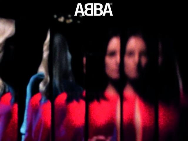 """Just A Notion"": ABBA veröffentlichen dritten neuen Song"