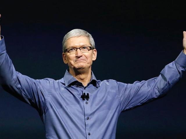 iPhone 8 und iPhone X im News-Ticker - Neue iPhone-Generation: Was von der Apple-Keynote zu erwarten ist