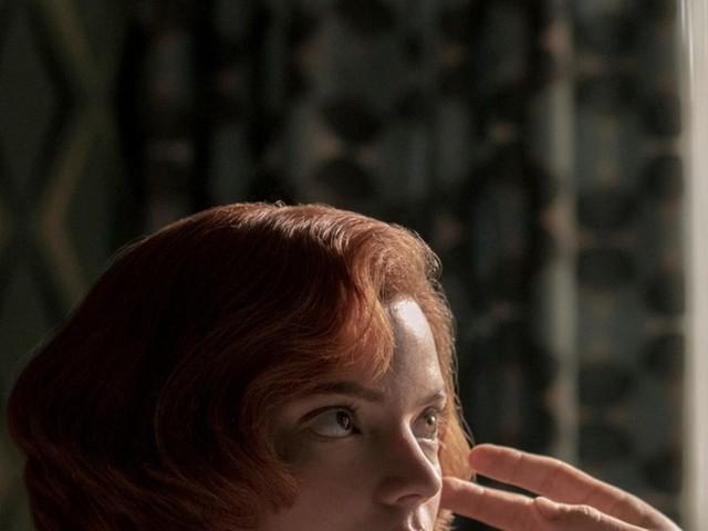 """Sexismus in """"Das Damengambit"""": Schachspielerin verklagt Netflix"""