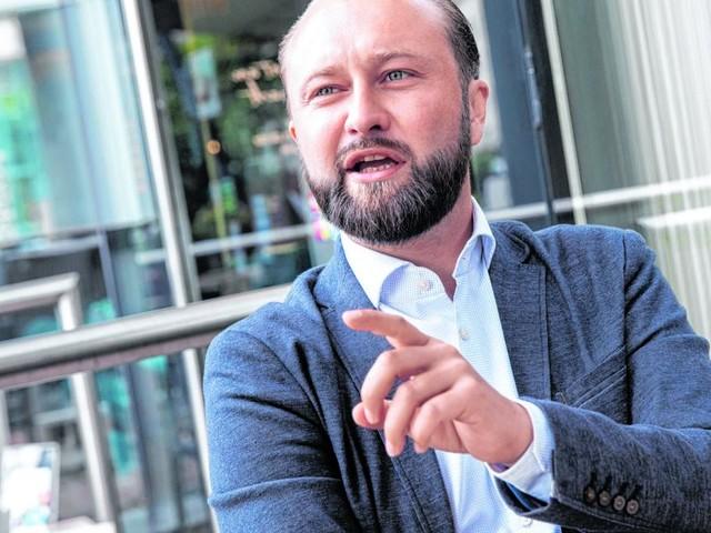"""Max Lercher: """"Schluss mit dem Dritten Weg!"""""""