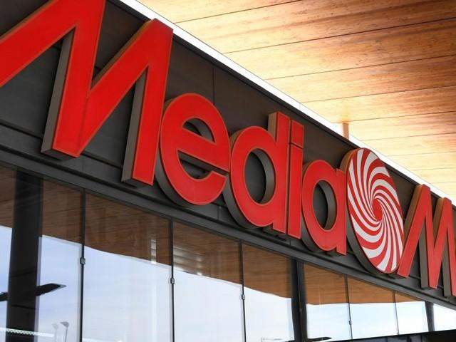 Mediamarkt/Saturn-Mutter: Kahlschlag bei Personal abgesegnet