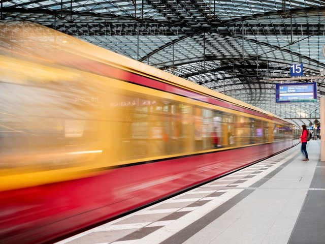 Nahverkehr: Freie Fahrt in ganz Deutschland ab Montag - warum geht das nicht immer?
