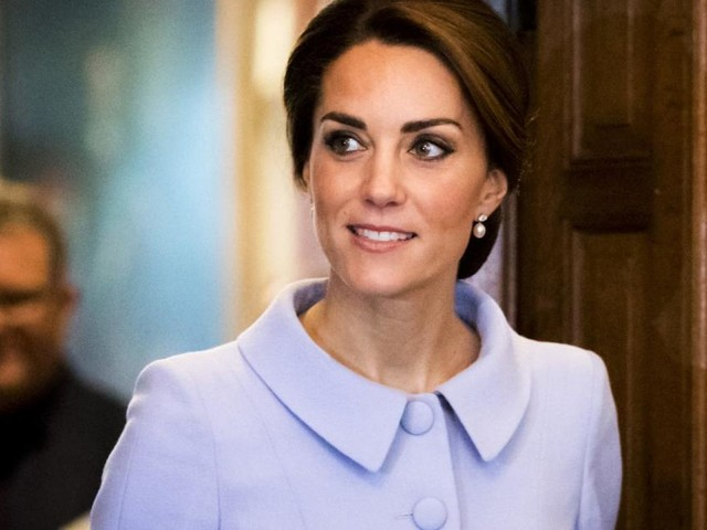 """10 Jahre Duchess of Stylish: Warum der """"Kate-Effekt"""" kein Ende nimmt"""