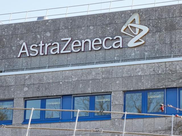 Lieferengpass: EU und Astra Zeneca beenden Rechtsstreit