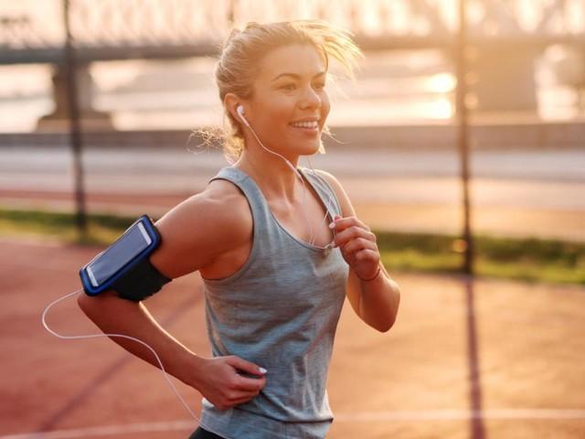 Sommer, Sonne, Hitze: Tipps und Tricks für den Sport im Sommer