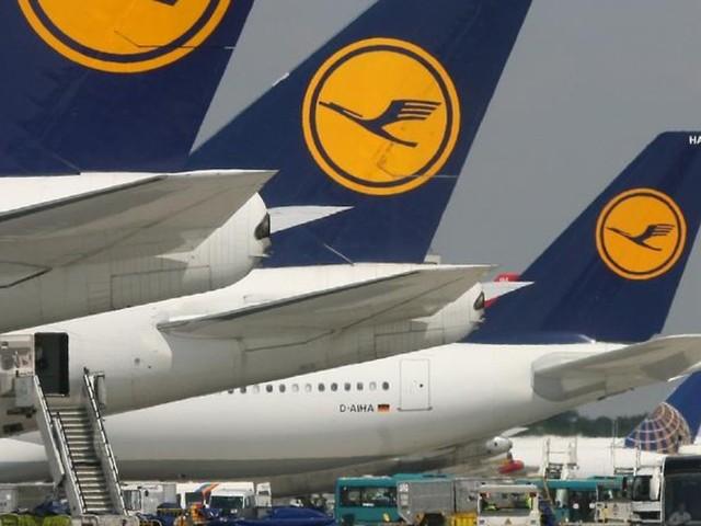 Aussichtsreiche Long-Hebel: Erholungspotenzial bei Lufthansa?