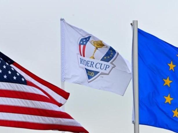 Golf-Kontinentalvergleich: Grün-Geflüster: Fakten zum 43. Ryder Cup
