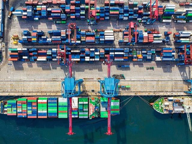 Biden will in Europa Stärkung der Lieferketten thematisieren