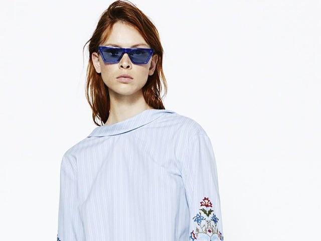 Mango: Umsatzflaute und Fast-Fashion-Investitionen fressen Gewinne