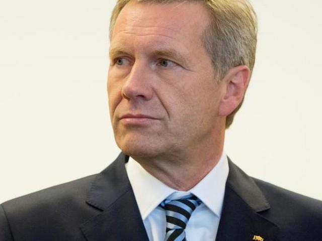 Diesel-Skandal - VW beeinflusste auch Regierungspapiere der schwarz-gelben Regierung in Niedersachsen