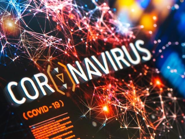 News zur Corona-Pandemie - RKI registriert 28.037 Corona-Neuinfektionen - Inzidenz bei 130,2