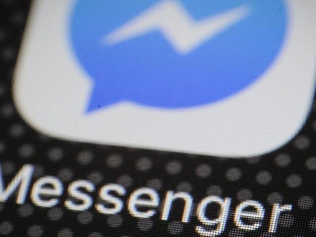 Videowerbung im Facebook-Messenger: Darum könnten User verärgert sein