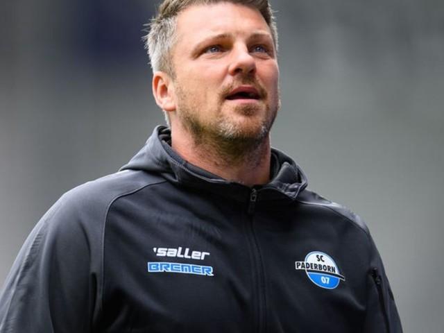 Vor Kieler Gastspiel: Paderborn will sich oben festsetzen