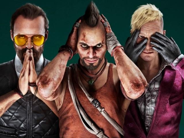 Far Cry 6 - Post-Launch-Pläne: Season Pass, Updates, Sondereinsätze und Crossover-Missionen