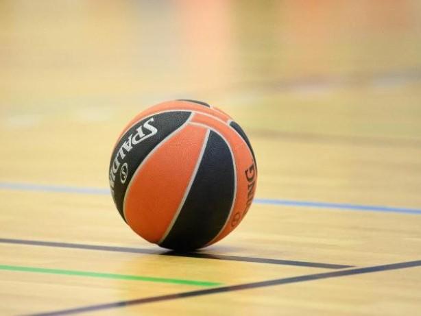 Basketball: Hamburg Towers bangen um Kotsar-Einsatz