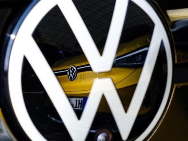 Auto: VW-Kunden-Einstellungen zwischen Autos übertragbar