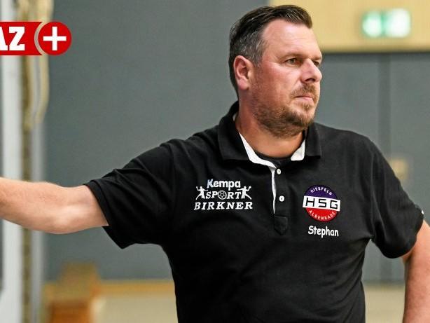 Handball: VfB und HSG starten daheim in die Oberliga