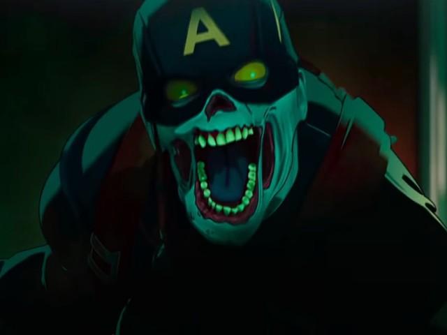 Marvel Studios: Neue Serie für Disney+ startet im August