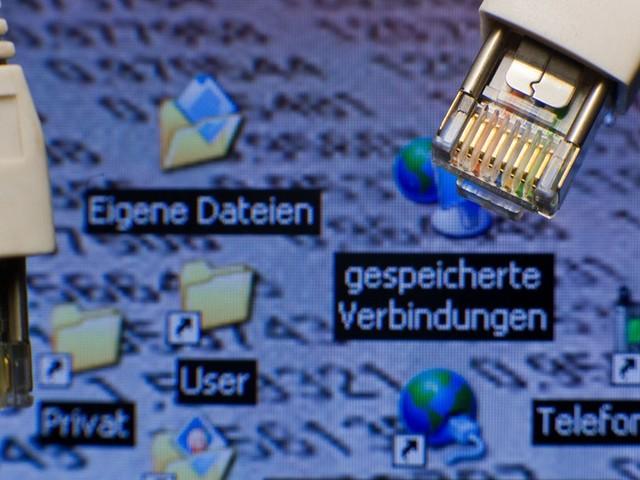 Klingeltöne, Whatsapp: Das wollen die EU-Staaten in der Vorratsdatenspeicherung