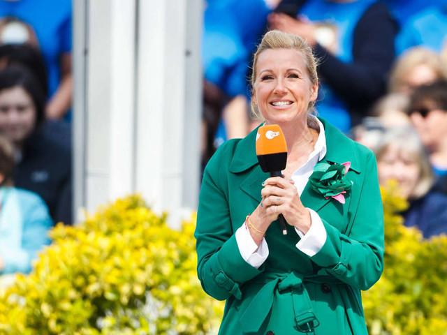 Mallorca-Fernsehgarten im ZDF abgesagt - Andrea Kiewel gibt besondere Pläne für Ersatz-Show bekannt