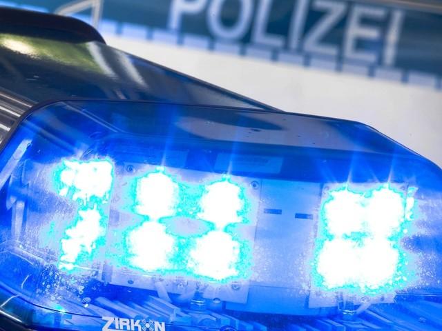 Messerstecherei mit zwei Toten in Iserlohn
