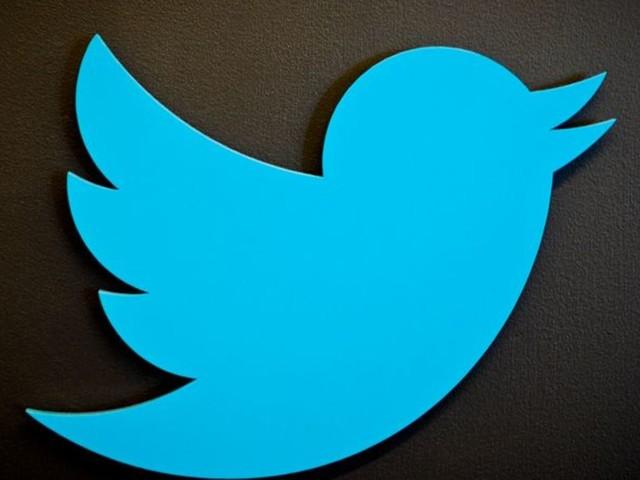 Kryptowährung: Twitter führt «Trinkgeld»-Funktion ein - Auch in Bitcoin