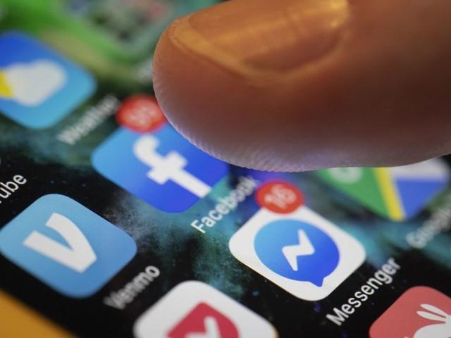Facebook und Co löschen Großteil antisemitischer Beiträge nicht