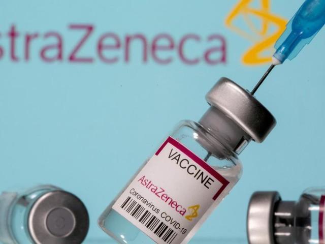 Astra Zeneca: Was bedeuten die Verunreinigungen für Geimpfte?