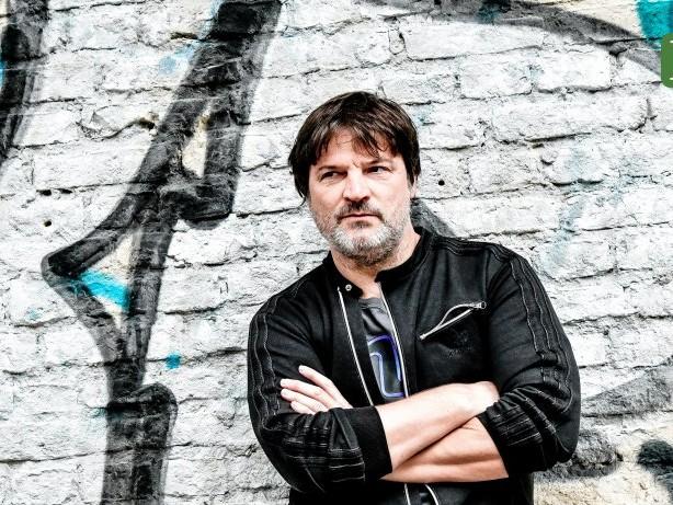 """Interview: """"Schubladendenken ist leider typisch deutsch"""""""