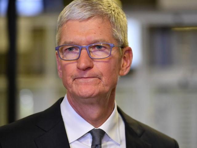 Geleaktes Memo verrät: Apple will hart gegen Leaker vorgehen