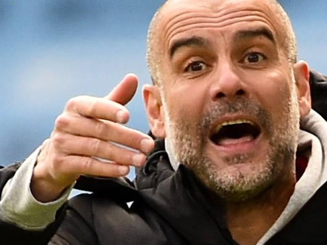 Eurogoals: Keine Reue bei Guardiola – Rot für Ibrahimovic