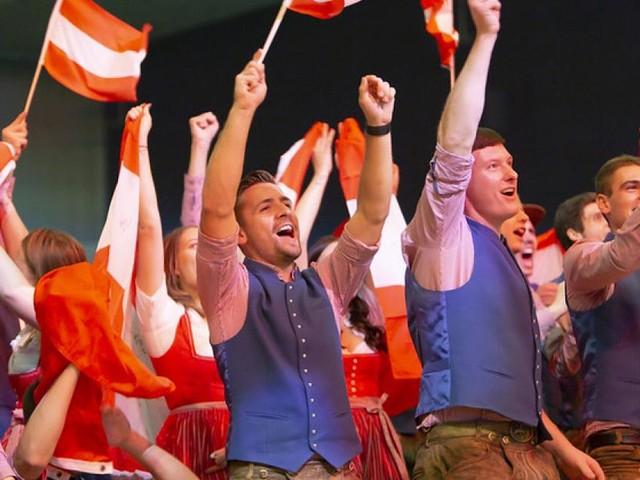 EuroSkills 2021: Team Austria im Medaillenregen