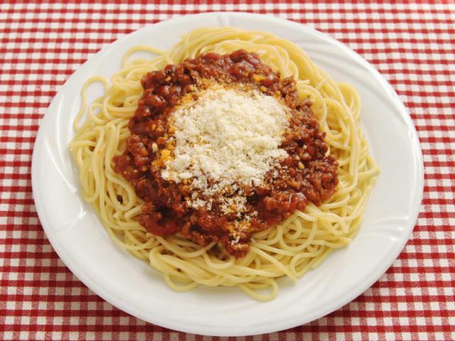 Beliebtes Nudelgericht: Darum essen Italiener niemals Spaghetti Bolognese