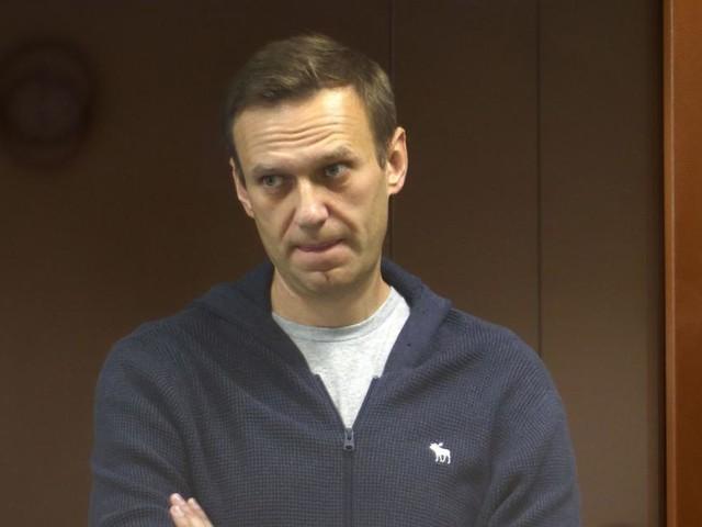 Auch Telegram löscht Nawalny-App für Wahlempfehlung in Russland