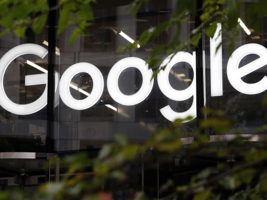 """""""Frontal""""-Berechnung: Globale Mindeststeuer für Digital-Konzerne bringt Deutschland nur wenig."""