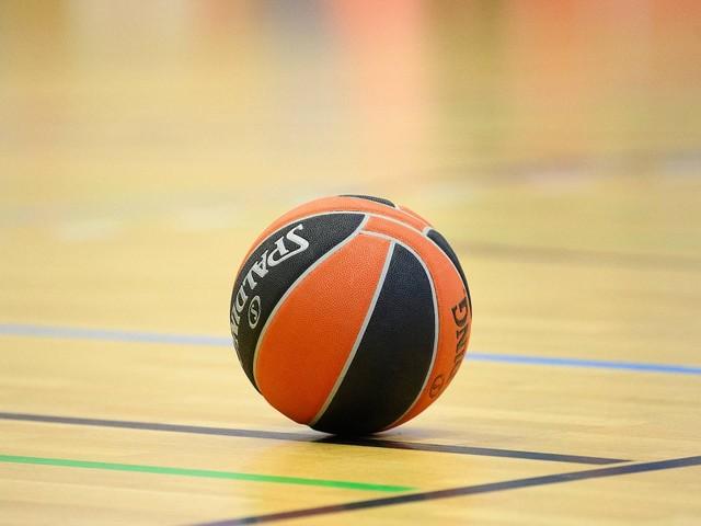 Hilfe für den Schulsport von ALBA Berlin: Gut für die Nation
