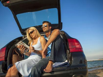 Coronavirus: Lockerung, Autofahrer, Reisen, Lockdown, Notbremse, Inzidenz Was Autofahrer zum Reisen während der Corona-Lockerungen wissen müssen