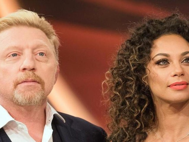 VIP-News - Monatelanger Streit: Boris und Lilly Becker wohl über Sorgerecht für Sohn einig