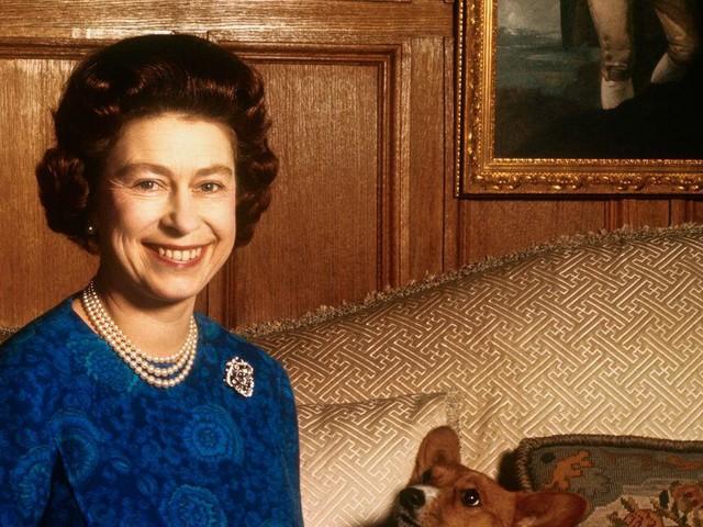 Quiz: Wie gut kennen Sie die Queen?