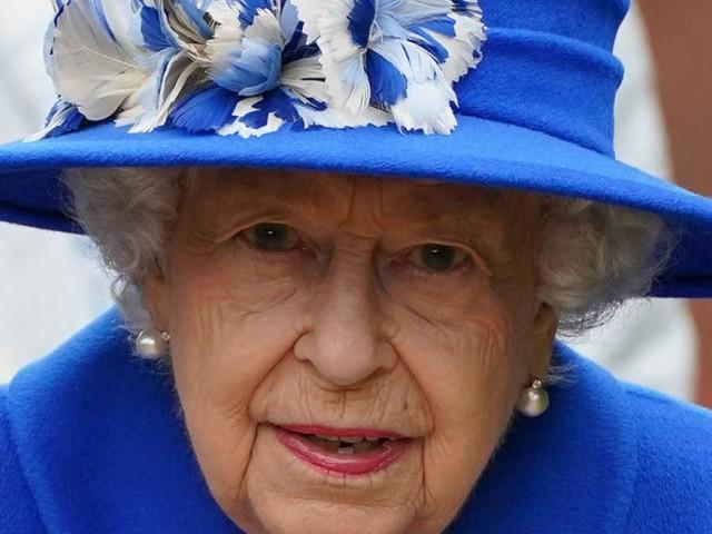 Erster Sommerurlaub der Queen ohne Prinz Philip