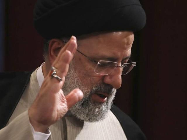 Razzia im Netz: US-Behörden sperren iranischeWebseiten