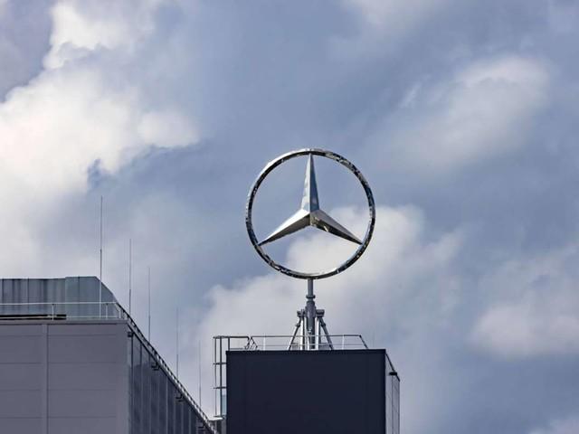 BWM und Daimler laut Studie führend: Globale Autoindustrie trotz Corona mit Rekordgewinnen