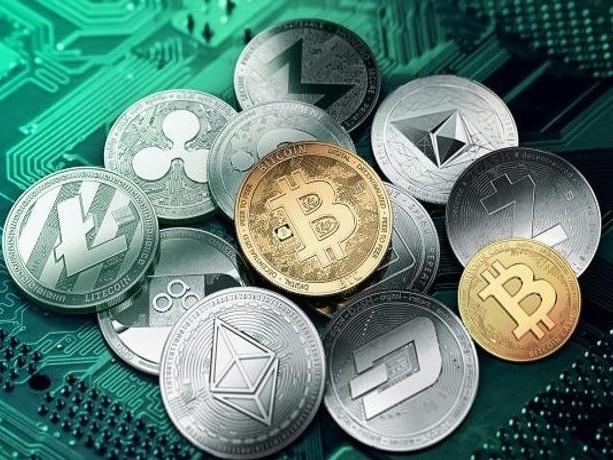 ▶ Bitcoin Handel 2018 | Magazin für Bitcoin, Mining, Altcoins und digitale Währungen | bitcoinmag.de