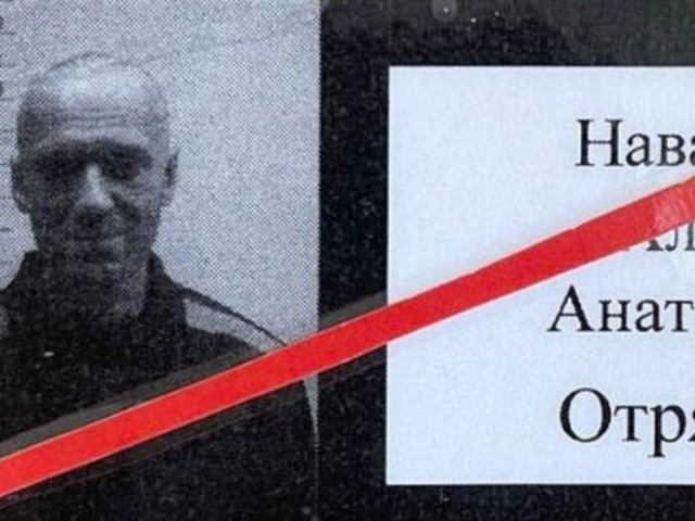 """News vom Wochenende: Bundestagsabgeordnete prangern Haftbedingungen Nawalnys als """"gezielte Folter"""" an"""