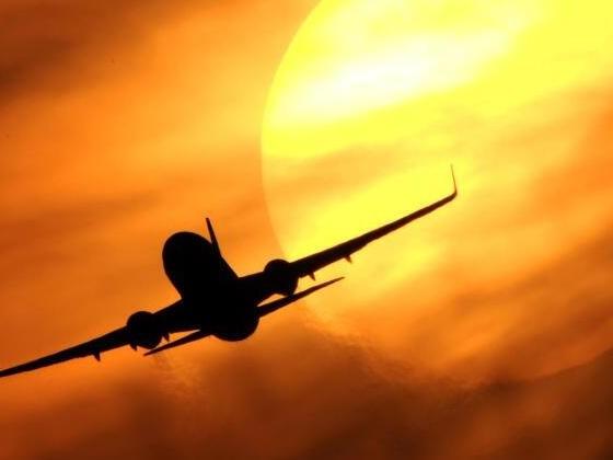 Reiseversicherungen direkt beim Versicherer besser